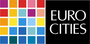 261021 eurocities logo[1] bfc5a6 original 1507552086
